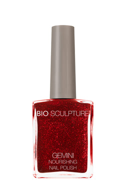 Gemini 14ml Nourishing Polish No. 167 Seductive Lights