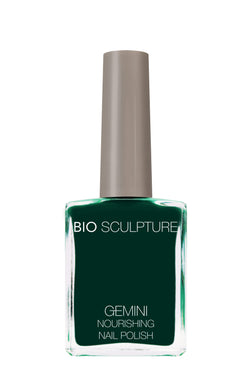 Gemini 14ml Nourishing Polish No. 183 Free Lovin'
