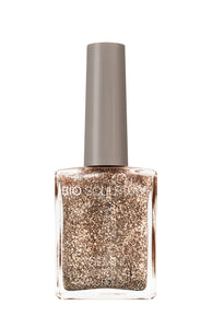 Gemini 14ml Nourishing Polish No. 222 Tinsel