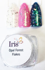 Opal Forest