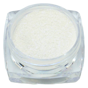 Iris Mermaid Powder