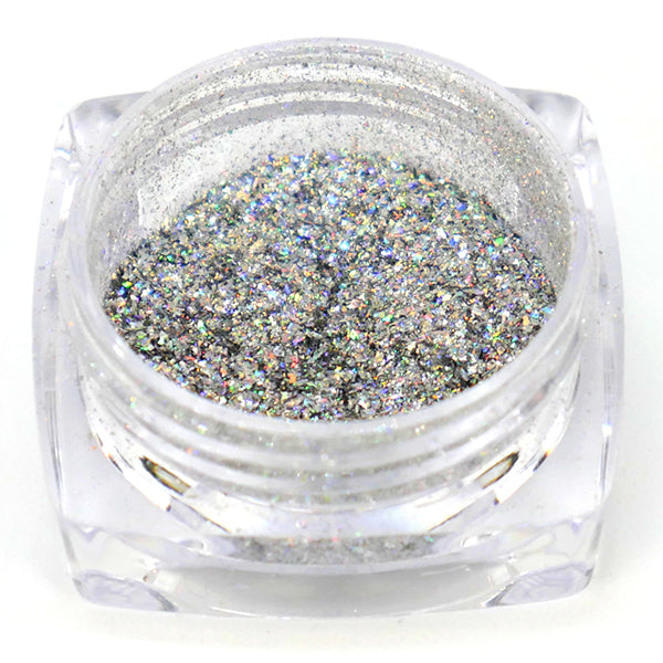 Holographic Fairy Glitter