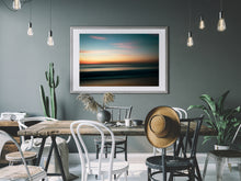 Load image into Gallery viewer, Coogee Dawn