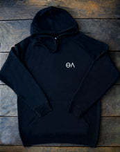 Load image into Gallery viewer, Women's Utopia Hoodie