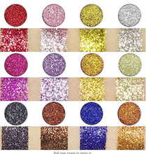 Load image into Gallery viewer, Glitter Eyeshadow