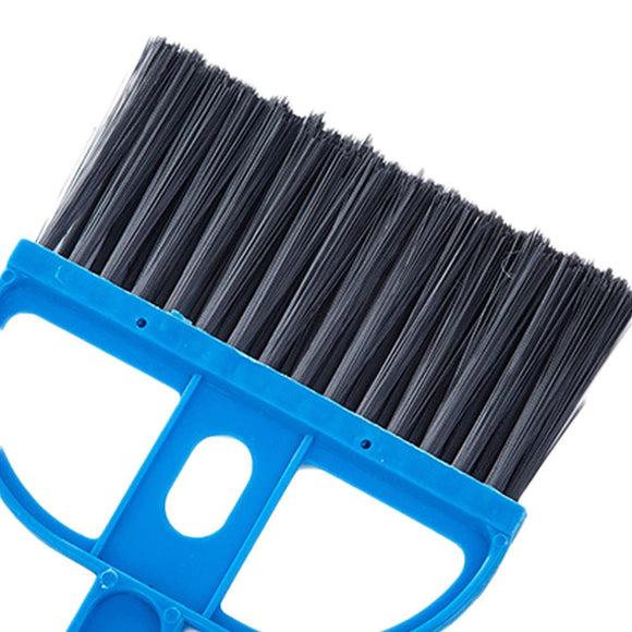 Mini Desktop Sweep Cleaning Brush