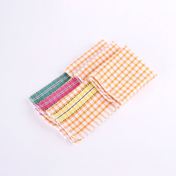 Material Kitchen Cleaning Towel
