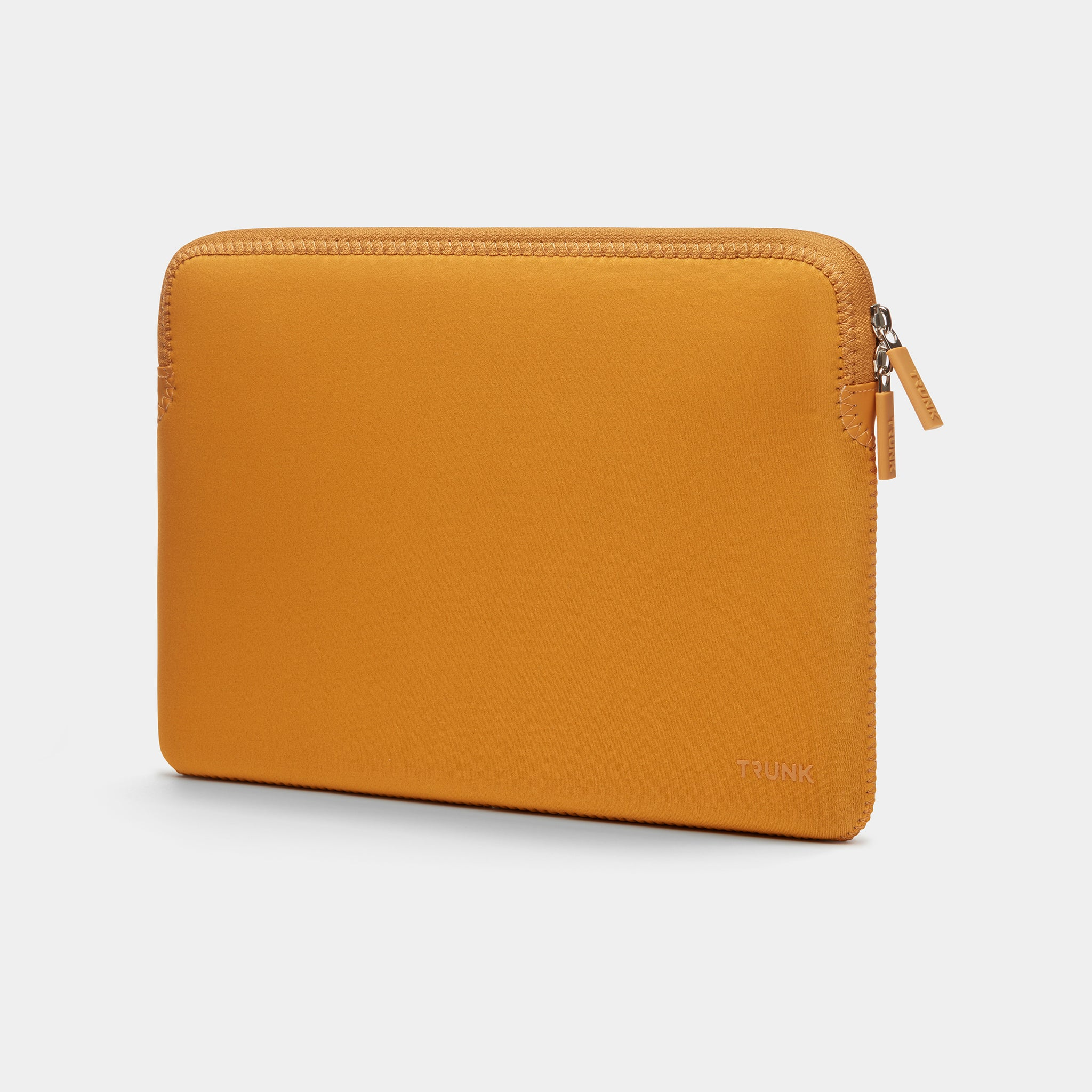 Curry Yellow - Neoprene Sleeve