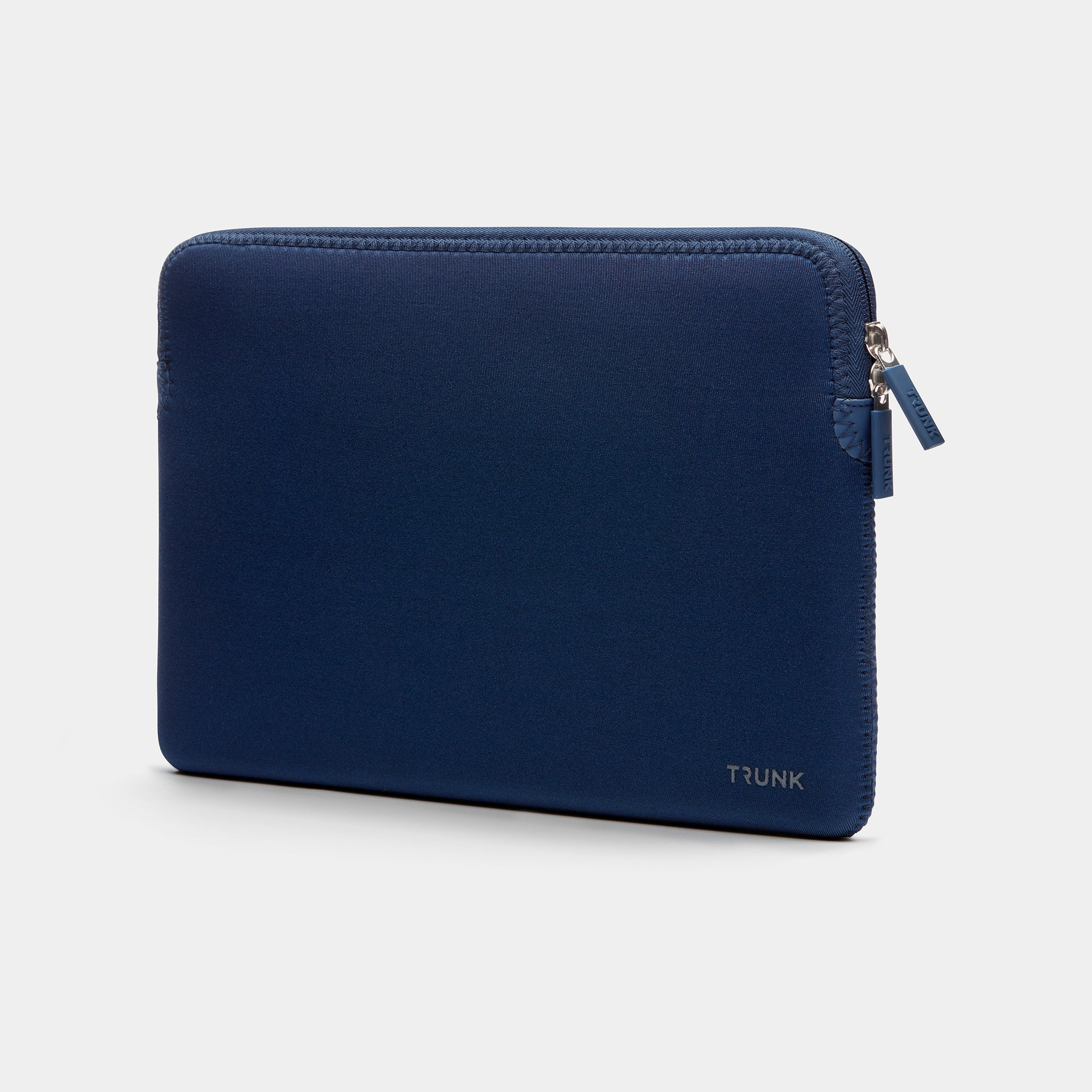 Navy - Neoprene Sleeve