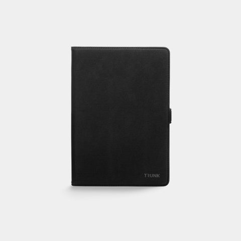 Black Universal Tablet