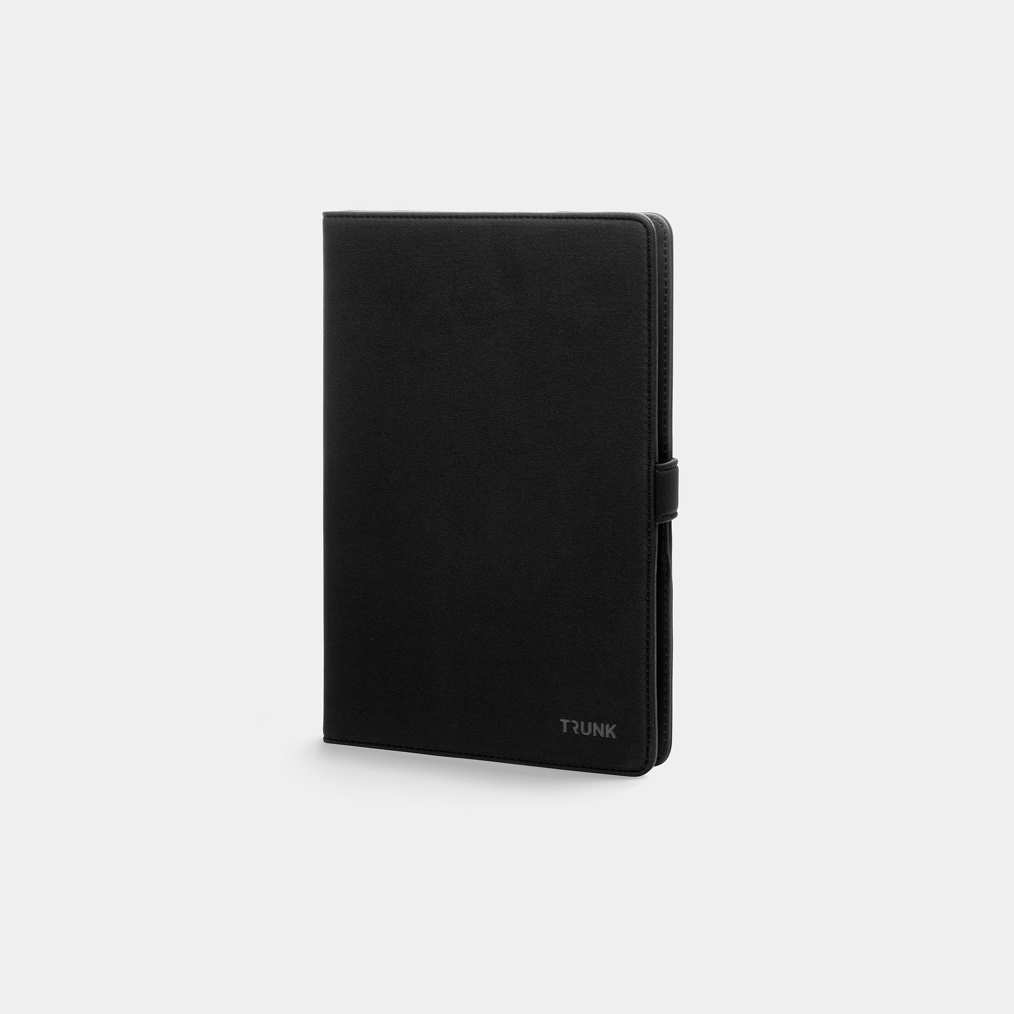 Black Universal Tablet - One size - Neoprene Sleeve