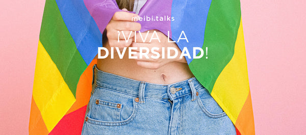 diversidad sexual viva lgbt