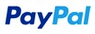 meses sin intereses con Paypal