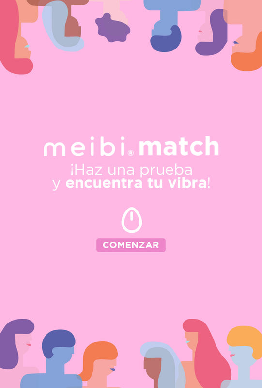 juguete erotico meibi match sex shop