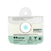 Your Baby's Konjac Sponge - Pure