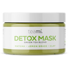 Green Tea Detox Mask 192 ml