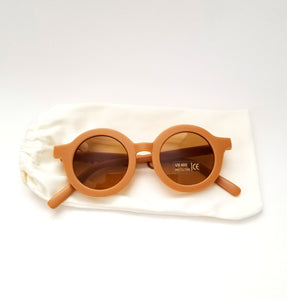Shell Sustainable Sunnies