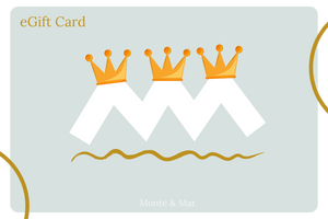 Three Kings Day Gift Card