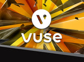 Vuse NZ - We're making some exciting changes!