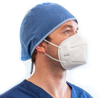 Load image into Gallery viewer, KN95 Masks - Nuance Medical Wellness