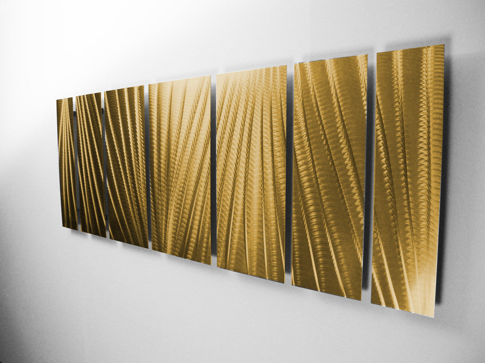 Metal Wall Art & Metal Wall Sculpture from $100 to $150 - DV8 Studio