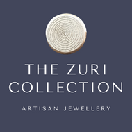 The Zuri Collection Zim