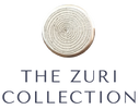 The Zuri Collection