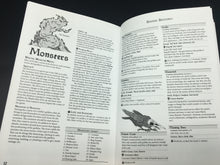 Load image into Gallery viewer, Goblinville - Monsters + Mazes