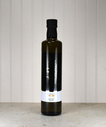 As Pontes - Spanish Olive Oil