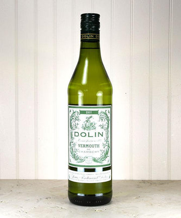 Dolin Dry Vermouth - 750 ml
