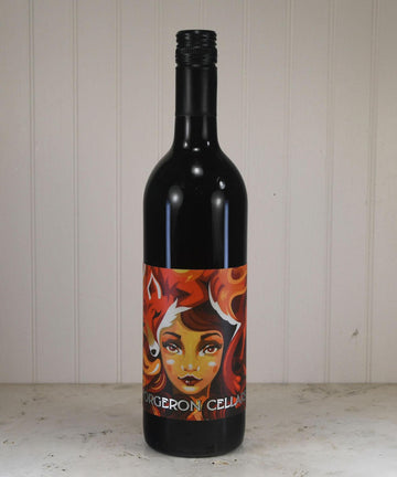Forgeron Cellars -Imaginarium Red 2017