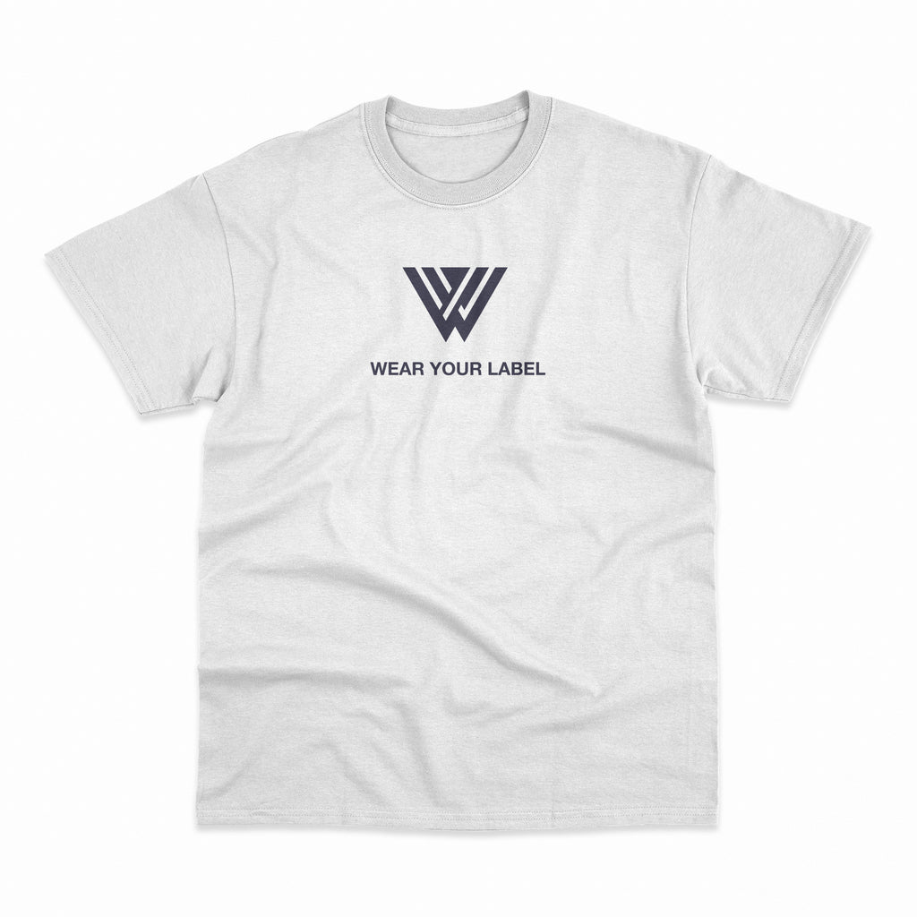 WYL Original Logo T-Shirt