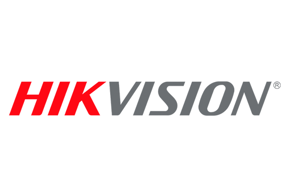 Hikvision - maximum capacity, real-time occupancy & space availability with Hikvision 3D