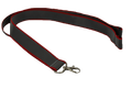 Irisys lanyard for staff detection