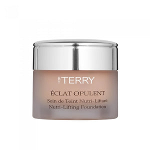 By Terry Eclat Opulent Anti-Aging Lifting Foundation