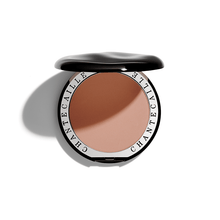 Load image into Gallery viewer, Chantecaille HD Perfecting Powder