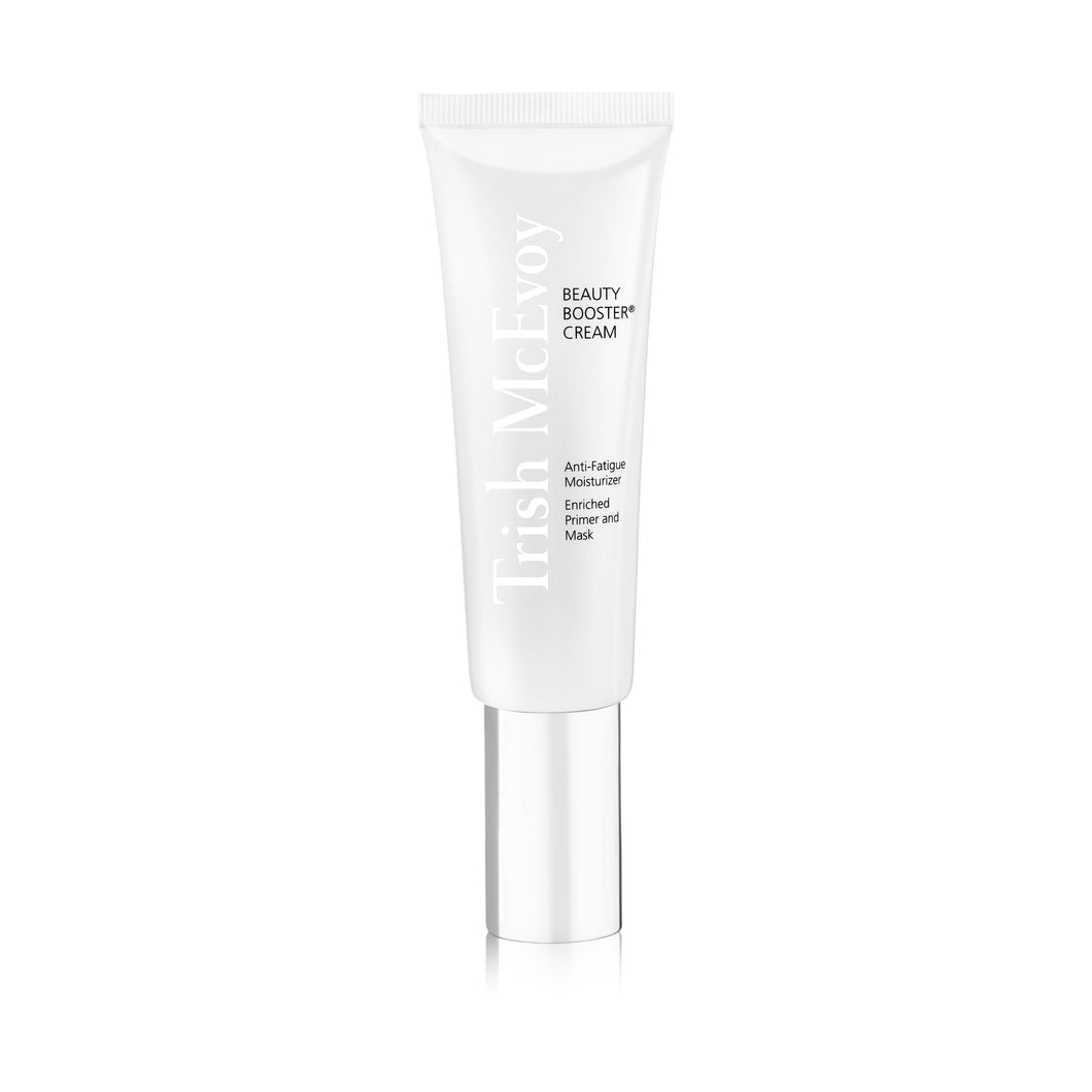 Trish McEvoy Beauty Booster Cream