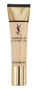 Yves Saint Laurent Touche Éclat All-In-One-Glow Tinted Moisturizer
