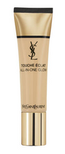 Load image into Gallery viewer, Yves Saint Laurent Touche Éclat All-In-One-Glow Tinted Moisturizer