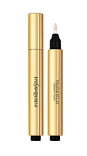 Load image into Gallery viewer, Yves Saint Laurent Touche Éclat All-Over Brightening Pen