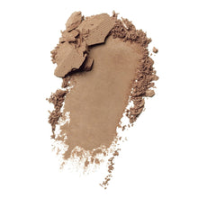 Load image into Gallery viewer, Bobbi Brown Bronzing Powder