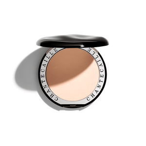 chantecaille hd powder