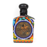 Tequila Don Julio 70