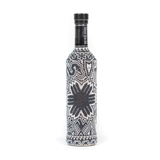 Tequila Dobel Diamante