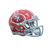 Casco Mini Riddell NFL