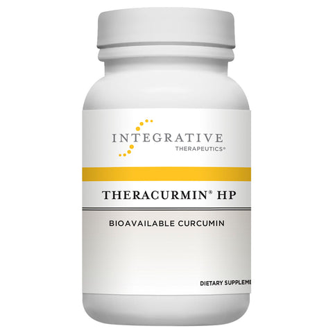 Theracurmin HP
