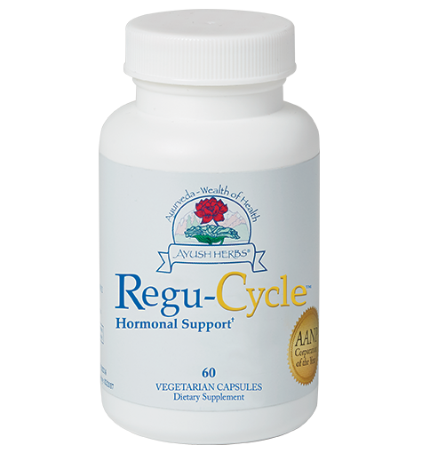 Regu-Cycle