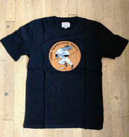 San Francisco Seals T-Shirt