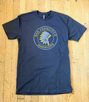 San Francisco Warriors T-Shirt