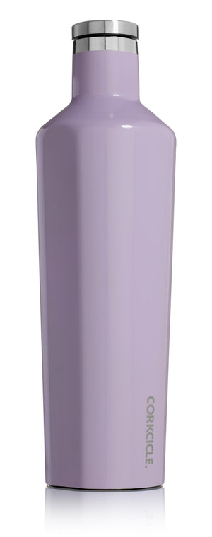Corkcicle Canteen 25oz